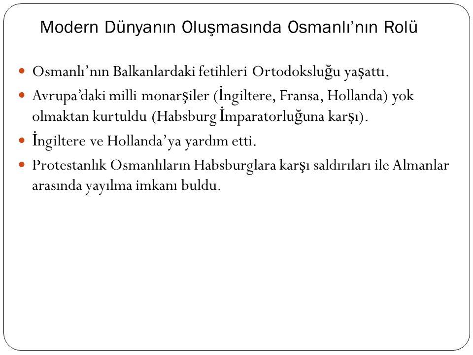 1856 Islahat Fermanı Tanzimat'tan sonra neden Islahat'a ihtiyaç duyuldu.