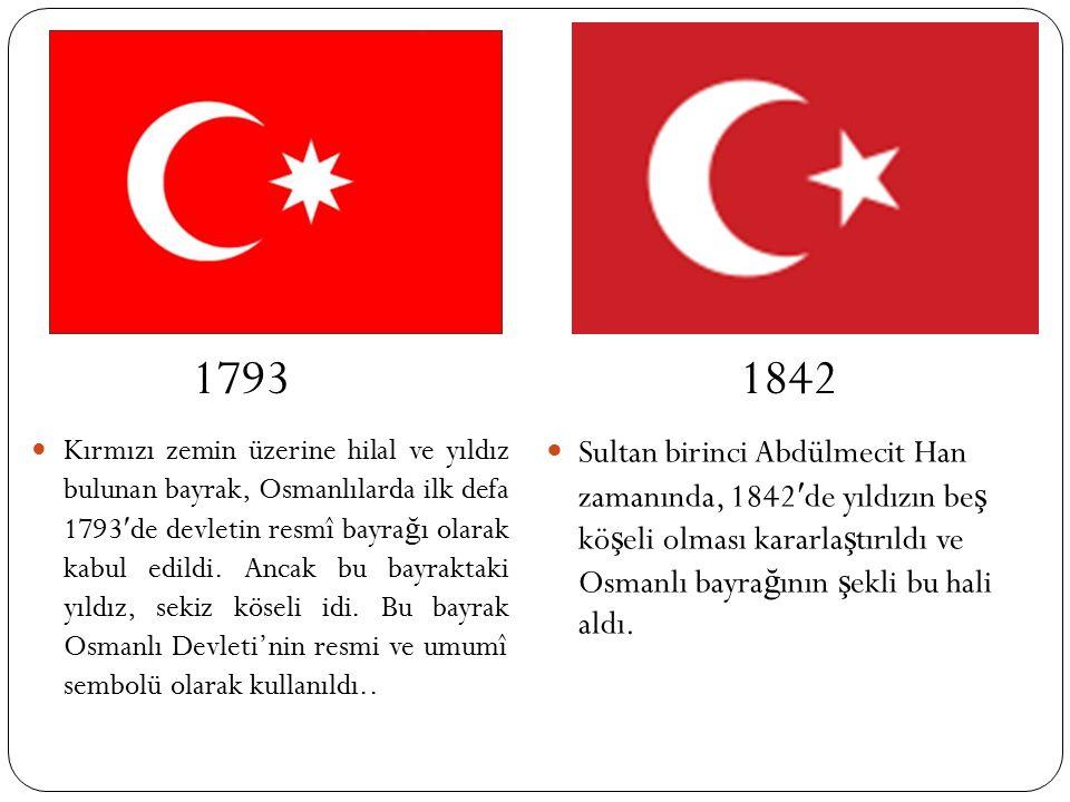 """B- İ ÇER İ K AÇISINDAN Annemin, """"kitapta öyle yazıyor"""" cümlesi. Kafamızdaki Osmanlı ş ablonları…Osmanlı tarihi hakkında ilk kapsamlı çalı ş ma Hammer'"""