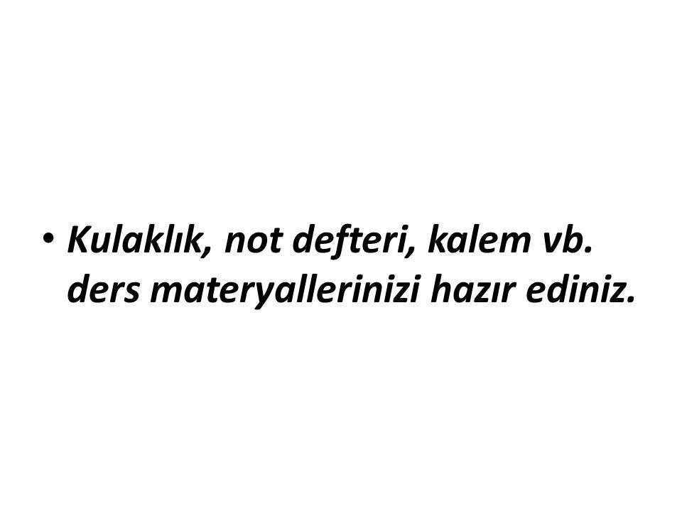 Atatürk, Türk Milletinin insani değerlerin hüküm sürdüğü bir atmosferde yaşamasını istiyordu.