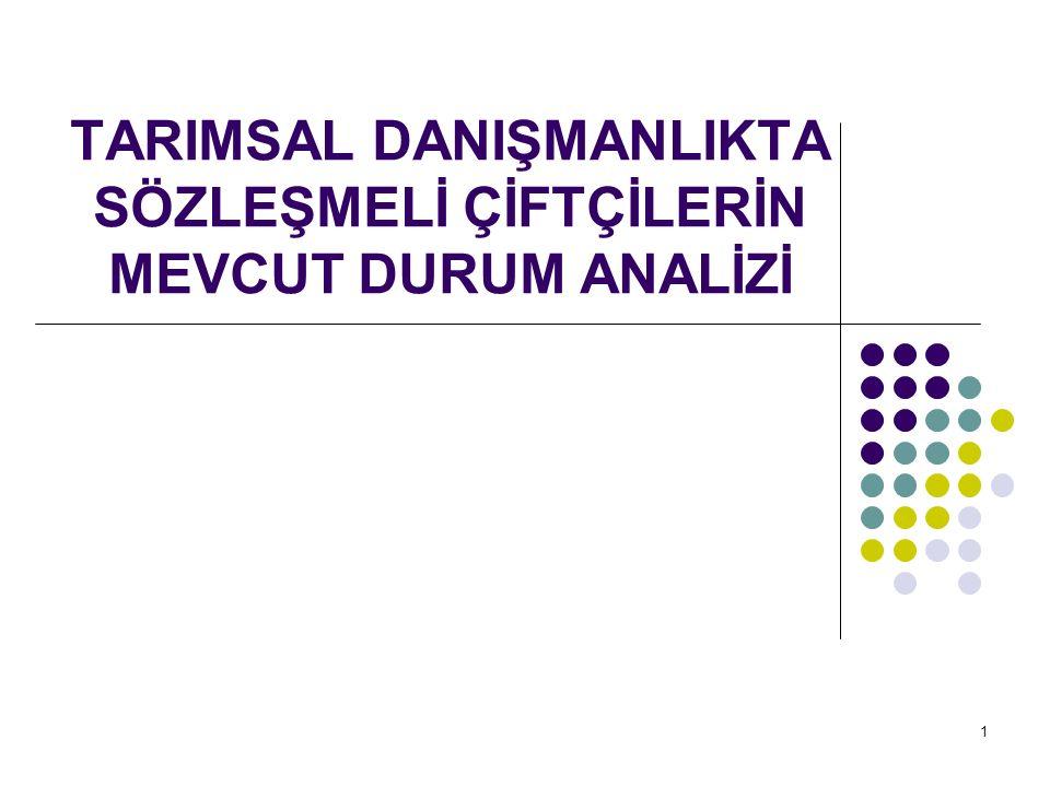 12 Toplanacak Verilerin Sınırlanması: Durum analizi çalışmasından beklenen sonuçlara bağlı olarak gerçekte hangi verilere gereksinim duyulduğu belirlenmelidir.