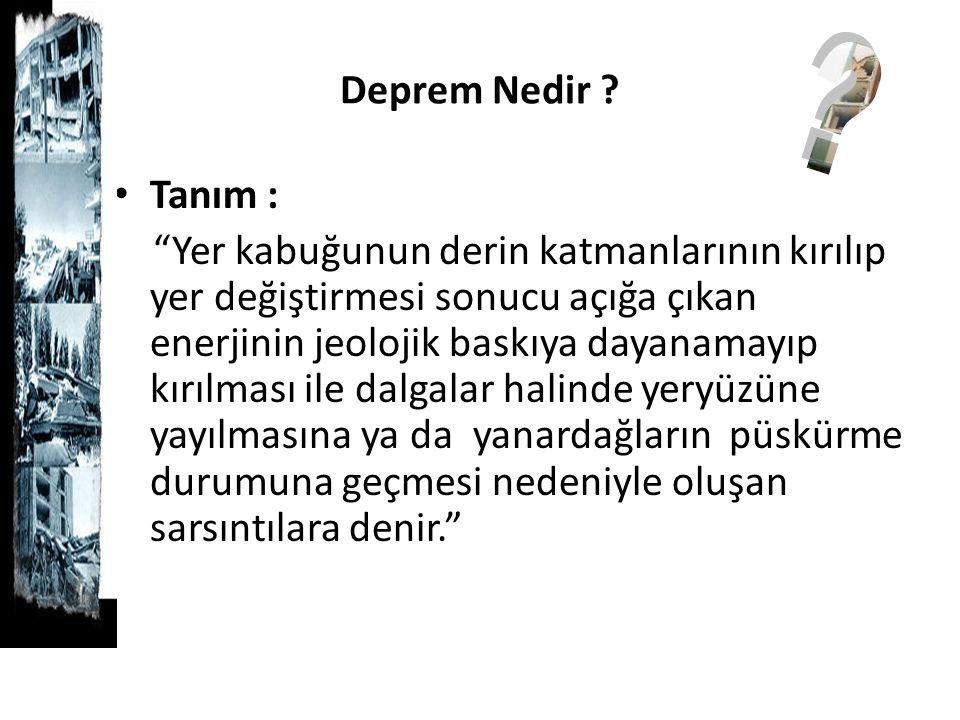 3.1-DEPREM