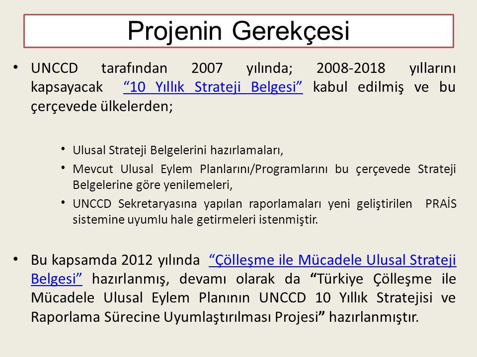 Orman Tematik Grup 1. Toplantısı, 19 Mart 2014