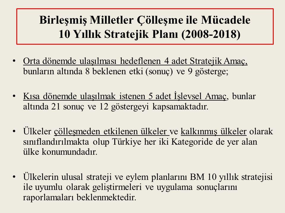 Tarım Mera Bozkır Tematik Grup 1. Toplantısı, 27 Mart 2014