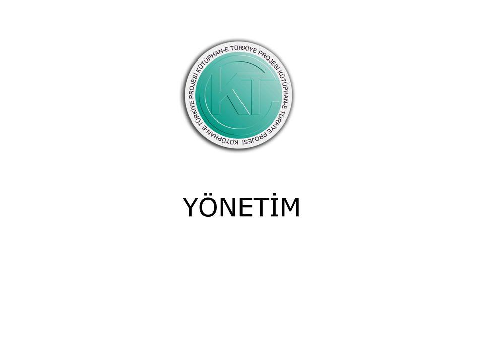Özgeçmiş Özgeçmiş türleri – Kronolojik (zaman sıralı) özgeçmiş – İşlevsel özgeçmiş – Karma özgeçmiş Özgeçmiş Ana Başlıkları – İletişim Bilgileri – Eğitim Bilgileri – İş Deneyimi – Yabancı Dil – Bilgisayar ve Büro Makineleri – Kurs/Sertifikalar ve Başarı Ödülleri – İlgi Alanları ve Aktiviteler – Kişisel Bilgiler – Referanslar – Fotoğraf