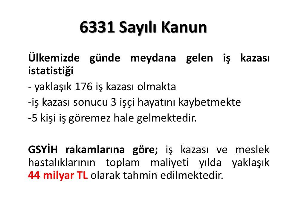 © PERSONEL VE SİSTEM BELGELENDİRME MERKEZ BAŞKANLIĞI 118