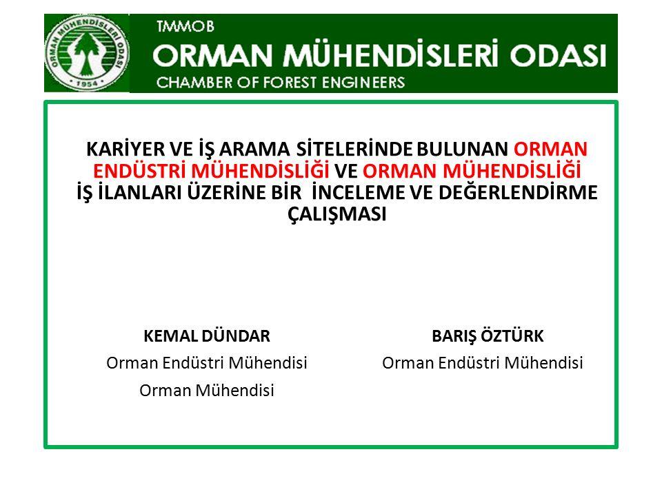 ADAYLARDA ARANAN GENEL NİTELİKLER Ehliyet araba kullanmıyor !!.