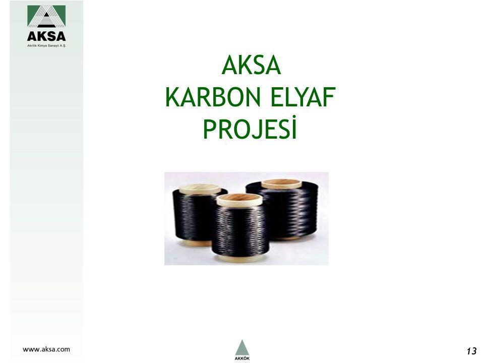AKSA KARBON ELYAF PROJESİ 13