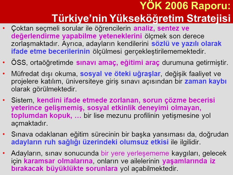 Tarihi Perspektif (1922): Üstdüzey Yönetici Mühendislerin 14 Temel Özelliği 1.Judgment – Reasoning ability, accuracy in conclusions, … 2.Initiative – Alertness, imagination, originality, independence in thinking.