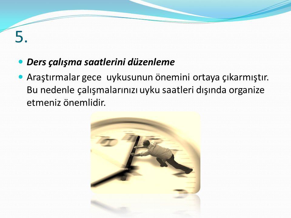 KAYNAK: http://www.drsitkikaraca.net/index.php?option=com_content &view=article&id=65:dkkat-ve-dkkat-toplama- yollari&catid=4:hastalar-cin-bilgiler&Itemid=17 Prof.