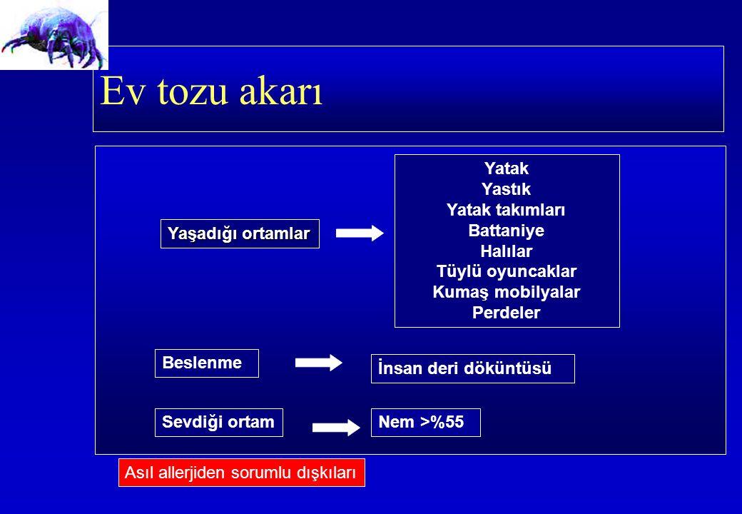www.cocukallerji.com TEŞEKKÜR EDERİM