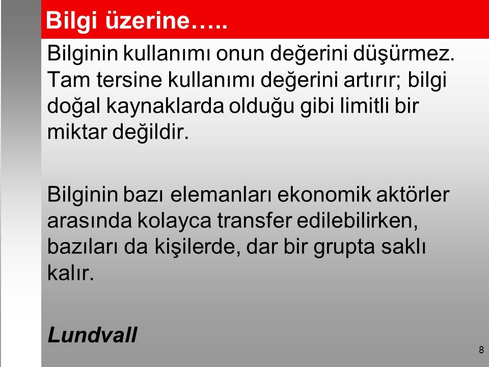 BTY Sistemi Paydaşları (Mali Organlar) Üniversite Bilimsel Araştırma Projeleri Fonları (BAP) TÜRKİYE Teknoloji Geliştirme Vakfı (TTGV) TTGV bir vakıf olup Türkiye'deki kamu-özel sektör ortaklık kuruluşlarından biridir ve 26 özel sektör şirketi, 6 kamu kurumu ve 10 şemsiye kuruluş ile 14 şahıs tarafından kurulmuştur.
