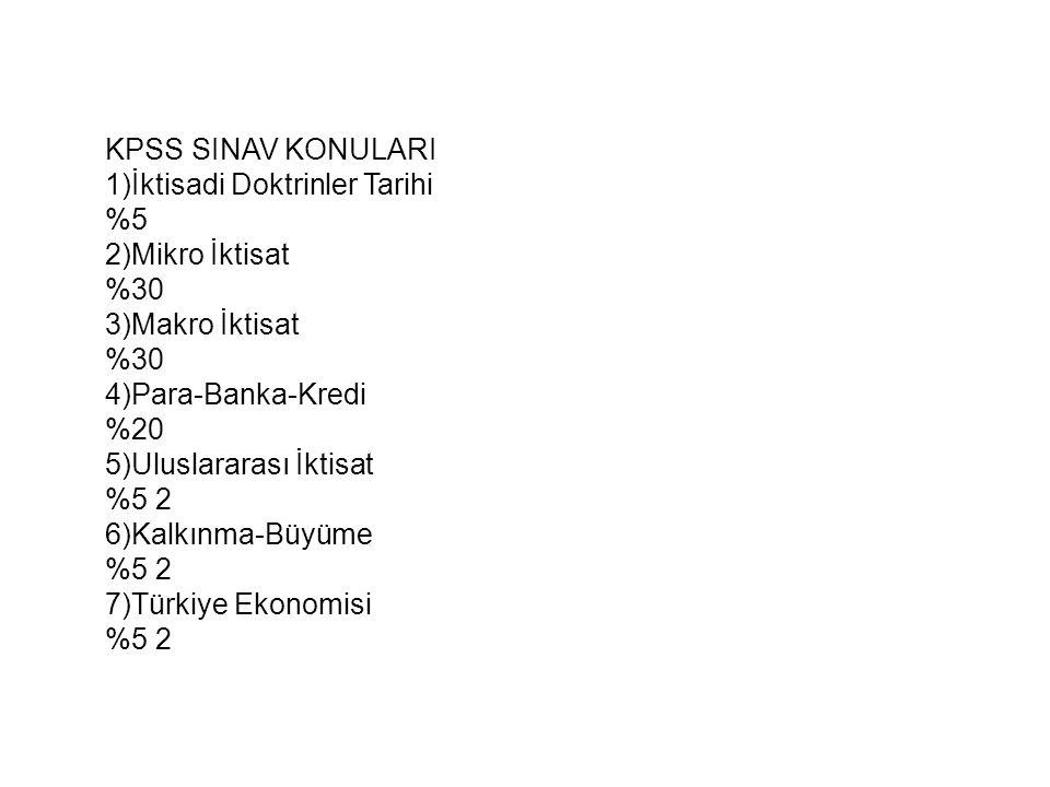 EĞİTİM ORANI İLE İLGİLİ AÇIKLAMALAR  Türkiye'de %95,78 olan okur-yazar oranı, gelişmiş ülkelerde %99'un üstündedir.