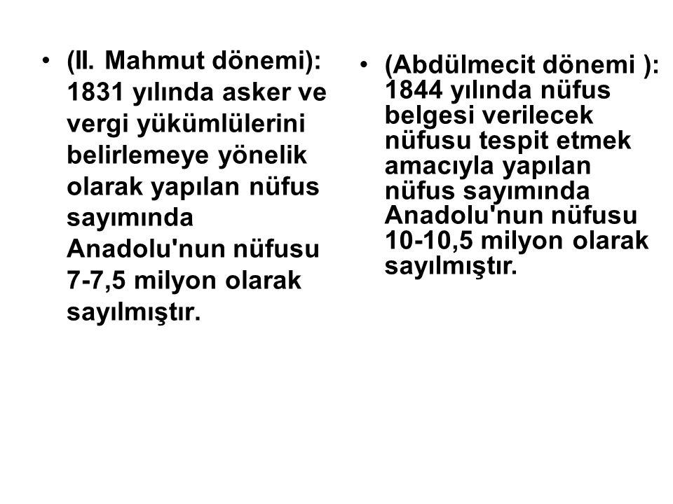 Türkiye'nin enerji tüketiminde dışa bağımlılığı artmaktadır: 1970 yılında tüketilen enerjinin %79'u iç kaynaklardan karşılanırken, bu oran 2006 yılında %28.2'ye düşmüştür.