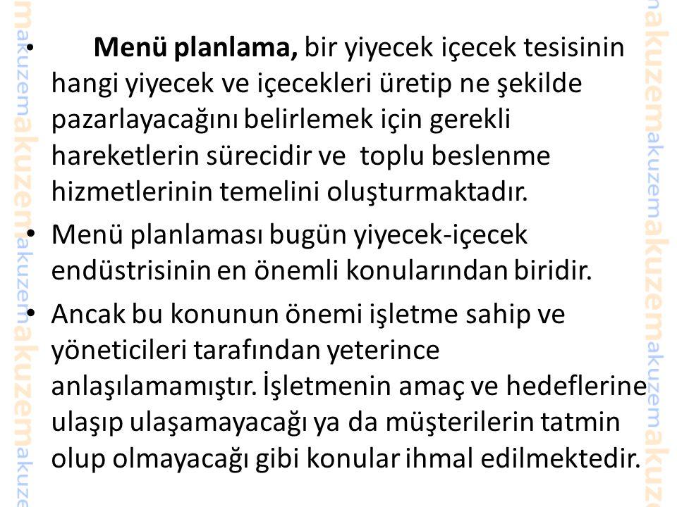 27.05.2016116 DİKKAT!.