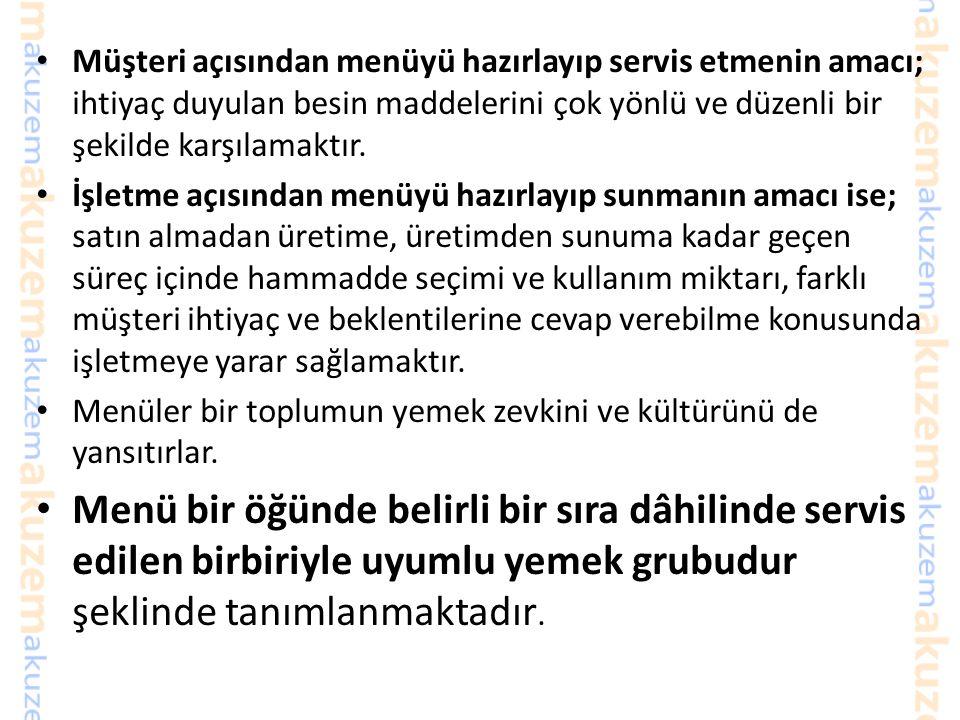 Toprak Mahsulleri Ofisi (TMO), 2008 Açıklanan Ekmek İsrafı ve Tüketici Alışkanlıkları Araştırması Türkiye de günlük 200 gr.'dan 123 milyon ekmek üretilirken, 6,14 milyon adet ekmek hayvanlara yedirilmek veya çöpe atılmak suretiyle israf ediliyor.