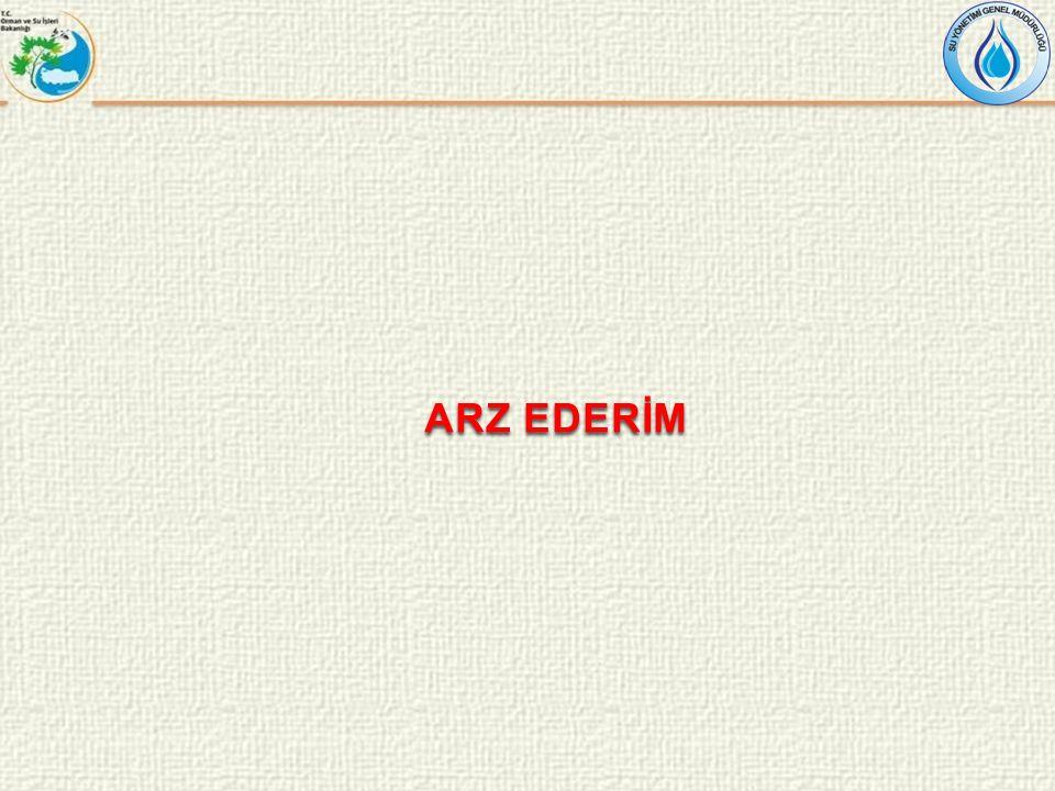 ARZ EDERİM