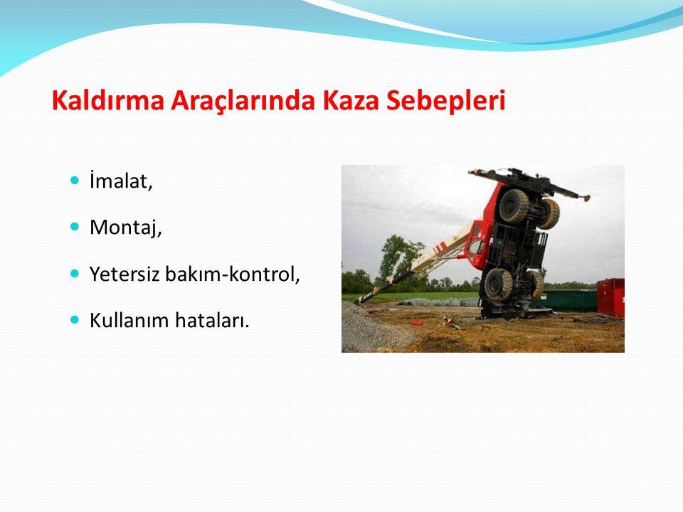 TRANSPORTÖRLER (TAŞIYICILAR ) Sanayide kullanılan yaygın transportör çeşitleri şunlardır.