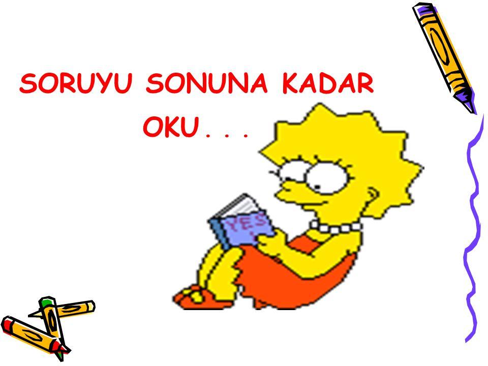 BİLMEDİĞİNİ BİLMEKTE BİR ERDEMDİR : )