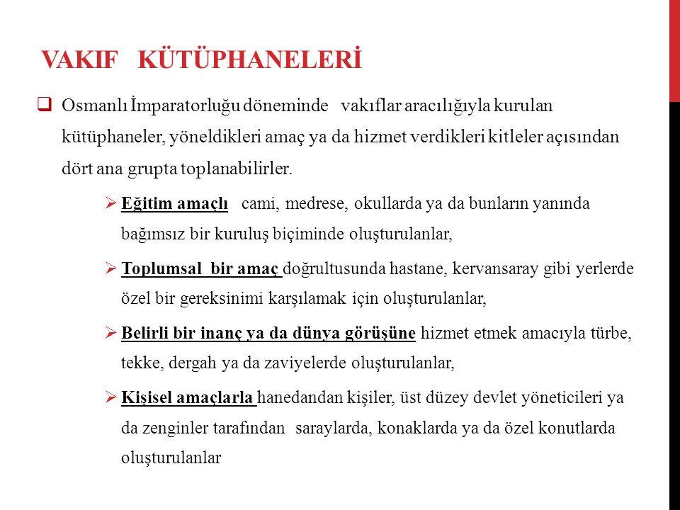 YAŞAR KARAYALÇIN'IN ÇALIŞMASI  Ankara Üniversitesi Hukuk Fakültesi öğretim üyesi Prof.