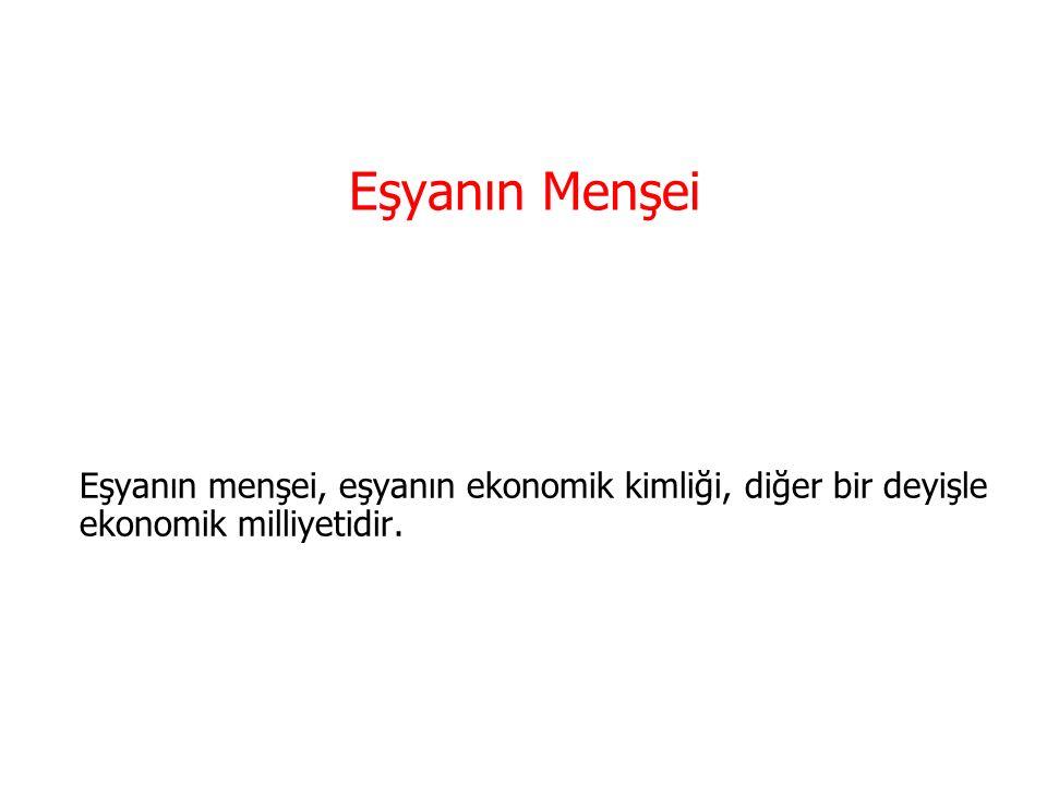 Türk Gümrük Tarifesi 1 23 45 67 89 1011 12 FasılPozisyonAlt açılım Pozisyonu İstatistik Pozisyonu Ulusal Farklı Vergi Uygulamaları Ulusal İstatistik Kodları TARİFE POZİSYONUAB NOMANKLATORÜULUSAL İSTATİSTİK KODLARI ARMONİZE SİSTEM NOMANKLATORÜ Gümrük Tarife ve İstatistik Pozisyonu