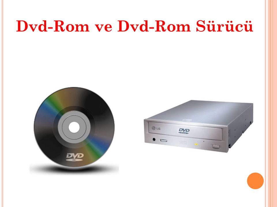 CD yazıcılar standart CD sürücülerden farklıdır, çünkü özel bir lazer ışını ile çalışırlar.