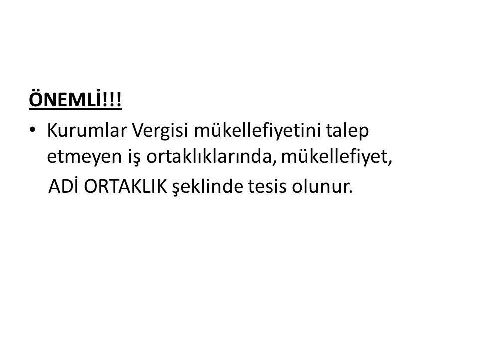 ÖNEMLİ!!.