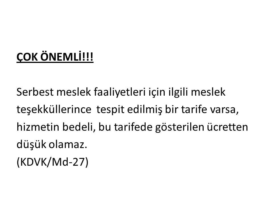 ÇOK ÖNEMLİ!!.