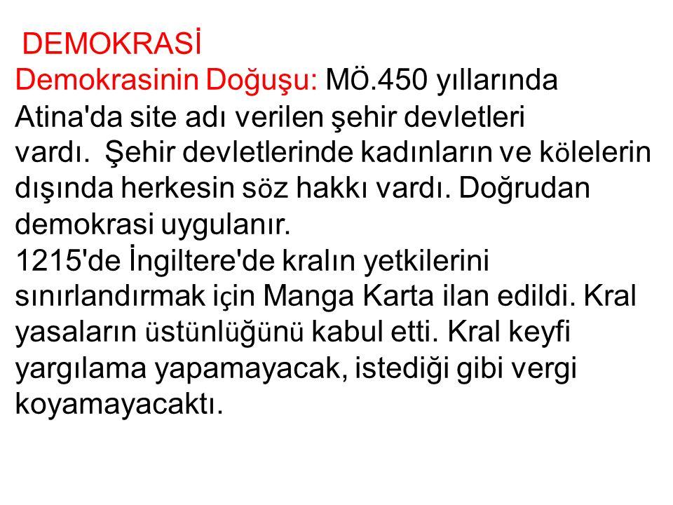9. S ü leyman Demirel 10. Ahmet Necdet Sezer