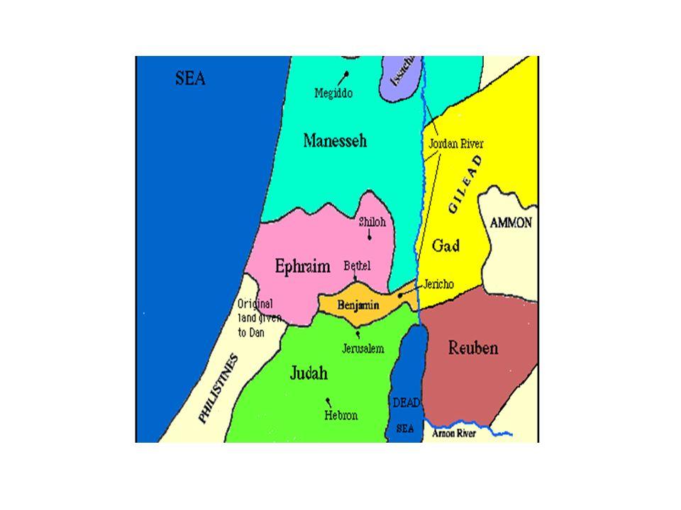 Oniki Yahudi kabilesi