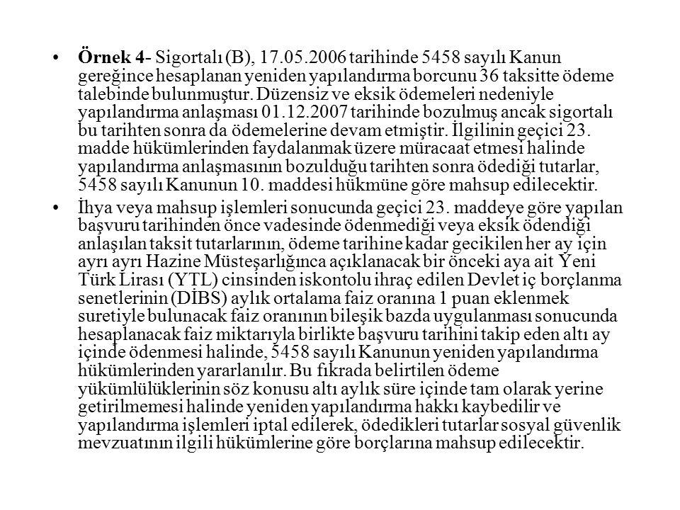 Geçici 23.