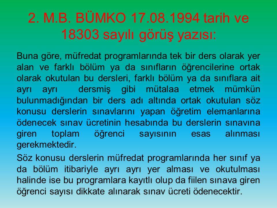 2. M.B.