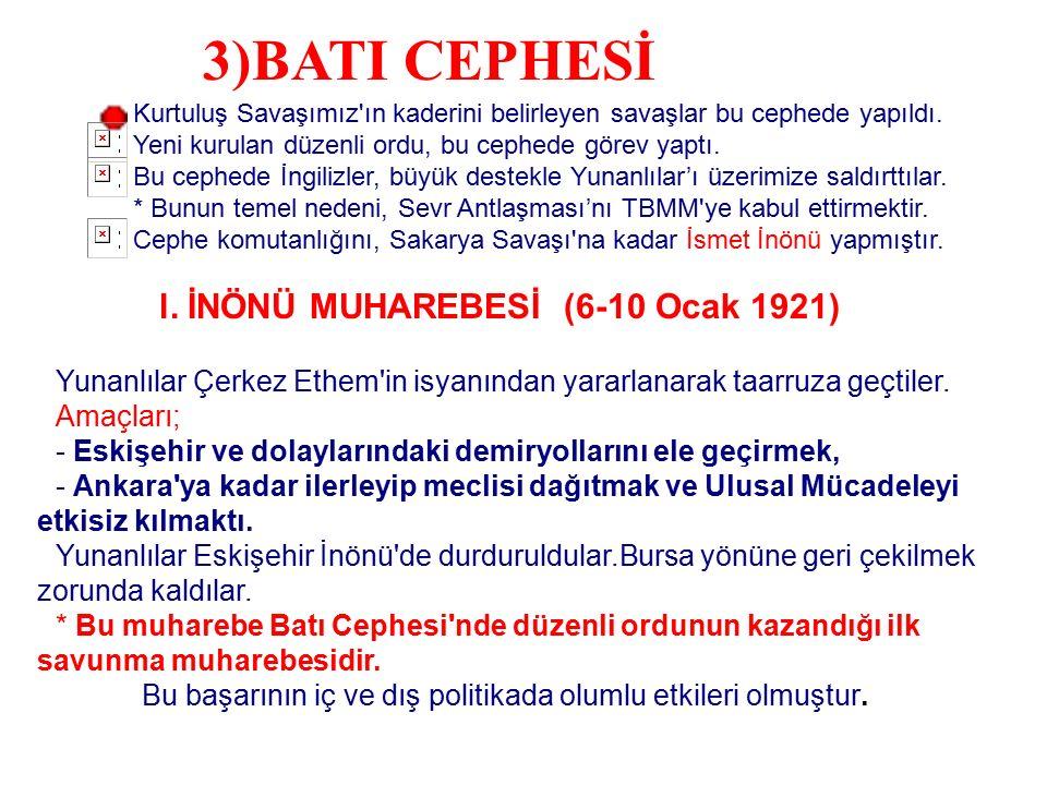 İngilizler Mondros Ateşkes Antlaşması'nın 7.Maddesi uyarınca Urfa, Antep ve Maraş'ı işgal ettiler. Ancak buradaki Türk yönetimine karışmadılar.Halkın