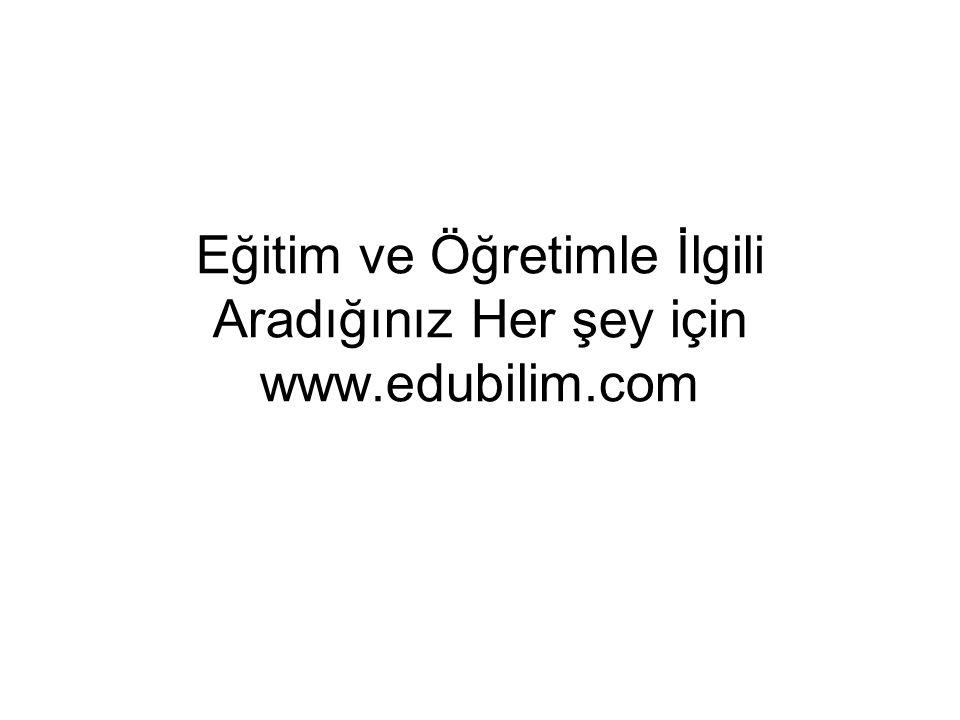 Ölçü Birimlerinde Yapılan Değişiklikler: Atatürk dünya ile ilişkilerimizi düzenli yürütmek için ölçü birimlerinde değişiklikler yaptı. Uzunluk ölçüsü