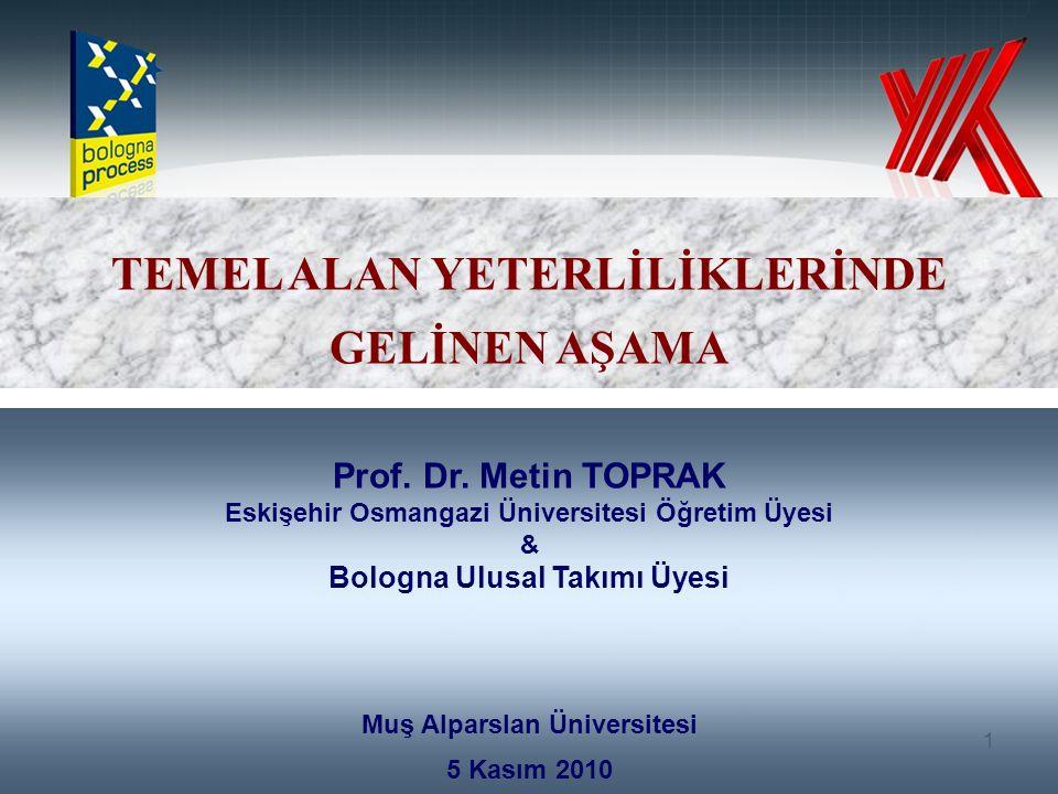 1 Prof. Dr.