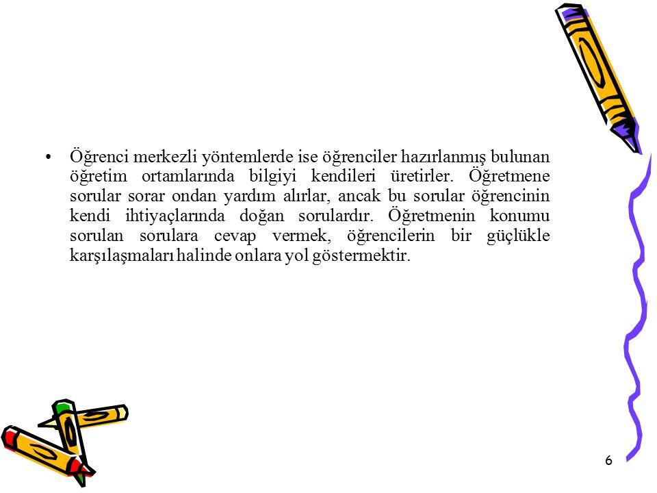 57 9-)Gezi – Gözlem Yöntemi (Ogretimteknikveyontemleri.blogspot.com)