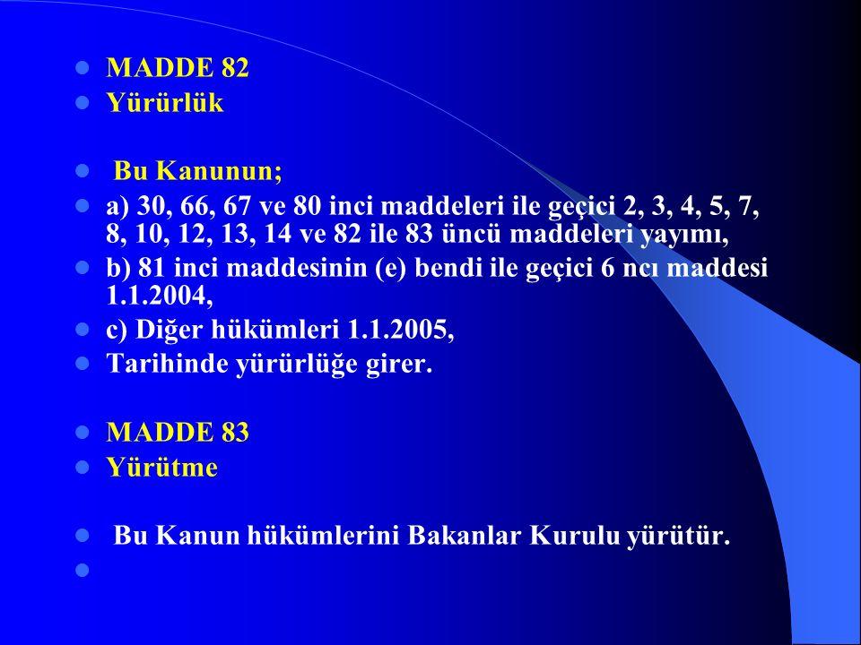 GEÇİCİ MADDE 11.- Genel yönetim kapsamındaki kamu idarelerine bağlı olarak kurulan döner sermaye işletmeleri ve fonların bütçeleri, ilgili idarelerin bütçeleri içinde yer alır.