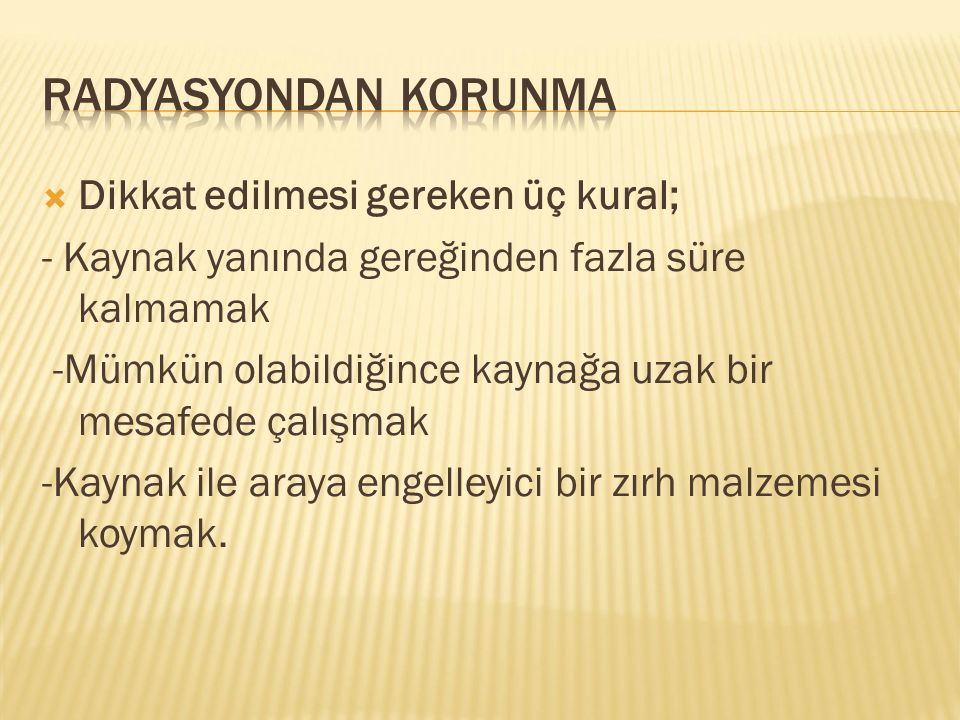PSİKO-SOSYAL  Gece nöbetleri  Vardiya  Uzun çalışma süreleri  Stres  İş yükü  Şiddet