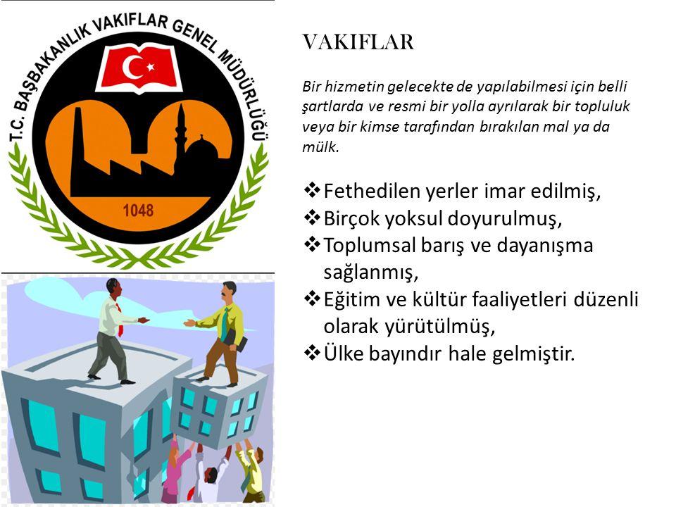 AH İ L İ K Esnaf dayanışma teşkilatıdır.Kurucusu Ahi Evran'dır.