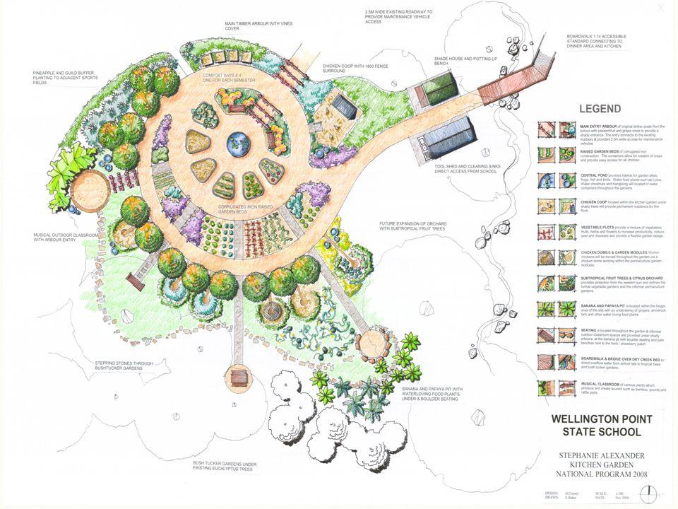 Toprağın Fiziksel Özellikleri Toprağın Derinliği, Toprağın Derinliği, Toprağın Taşlılığı, Toprağın Taşlılığı, Toprak Taneliliği (tekstür) ve Toprak Türleri Toprak Taneliliği (tekstür) ve Toprak Türleri Toprağın İç Yapısı (strüktürü) Toprağın İç Yapısı (strüktürü) Toprağın Bağlılığı Toprağın Bağlılığı Toprağın Gözenekliliği Toprağın Gözenekliliği Toprağın Özgül Ağırlığı ve Hacim Ağırlığı Toprağın Özgül Ağırlığı ve Hacim Ağırlığı Toprağın Geçirgenliği ve Toprağın Geçirgenliği ve Bunlara bağlı olarak toprak suyu, toprak havası, toprağın sıcaklığı ve rengi gibi konuları kapsar.