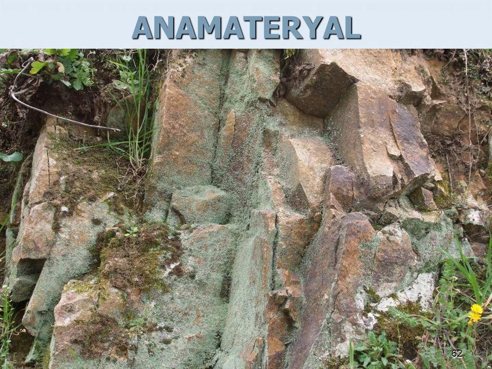 ANAMATERYAL 62