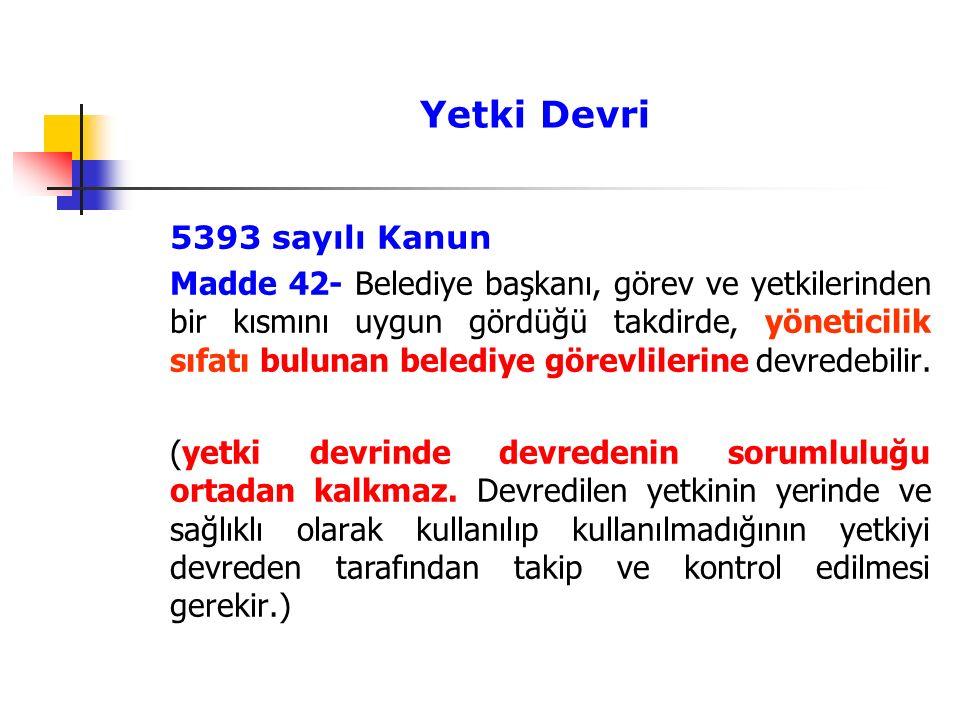 SAYIŞTAY 1.DAİRE K. 6872 T. 27.4.2000 İlgili Kurum : …..