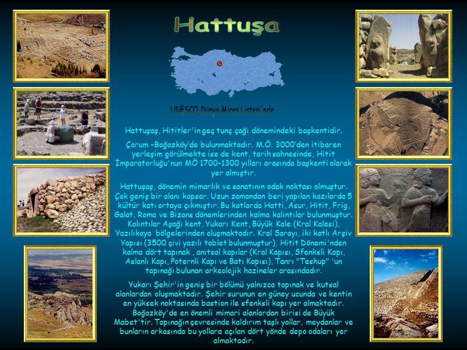 Halikarnassos, Bodrum'un antik çağlardaki ismidir. Dor Birliği'nin altı üyesinden biri olan Halikarnas ve yöresinin yerli halkı Lelegler ve Karyalılar