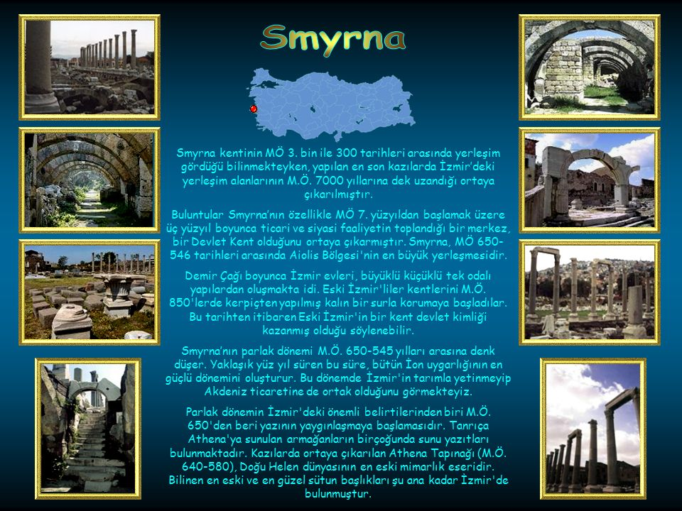 Antaly-Zerk köyünde bulunan Selge önemli bir Pisidia şehridir. İlk yerleşim M.Ö. ikinci bin yılın sonunda Dor göçleri sırasında Truva Savaşı'yla bağla