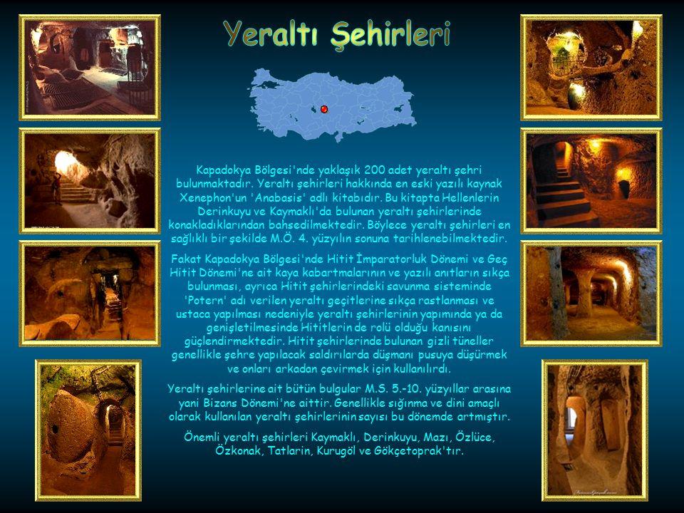 Gaziantep-Nizip'de, M.Ö. 300 civarında Büyük İskender'in generallerinden Selevkos I Nikator tarafından kurulmuş bir antik şehirdir. Yaklaşık 20 bin dö