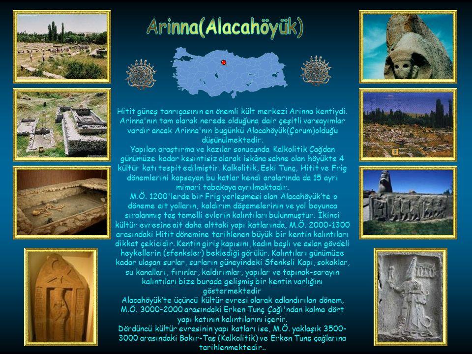 Denizli-Tavas ovasının en verimli arazileri üzerinde kurulan Apollonia, batıda Tabae yolu ile Caria bölgesine, güneyde Sebastopolis yolu ile Likya böl