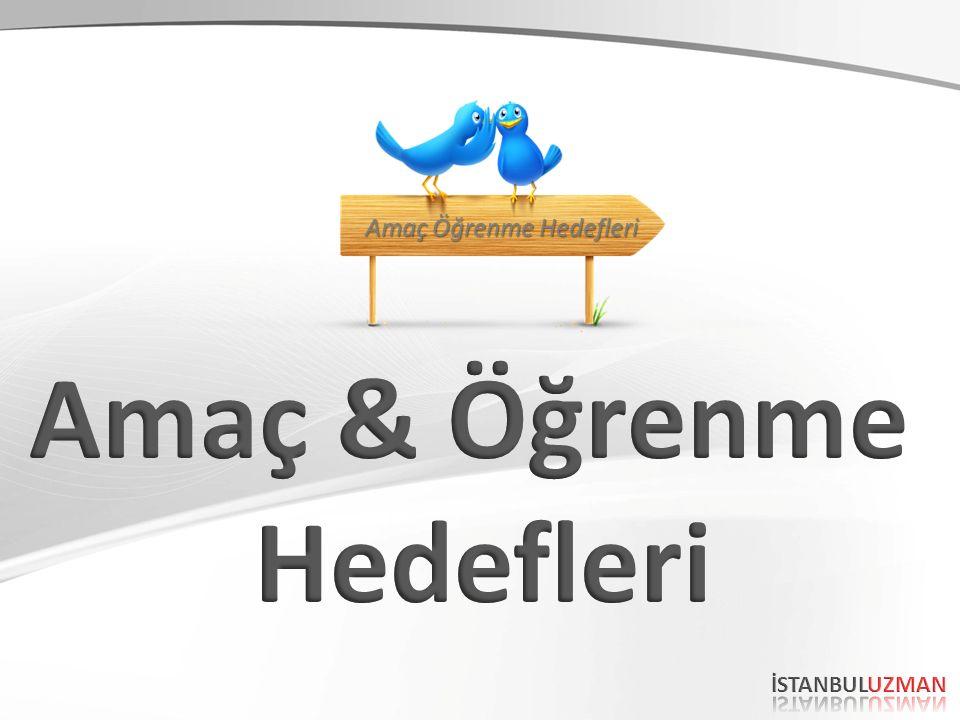 MAK–MAC «Maximum Allowable Concentration» MAK – MAC «Müsaade Edilen Azami Konsantrasyon» MAK düzeyinin aşılması durumunda akut olarak toksik (zehirlenme) belirtilerin ortaya çıkacağı öngörülmektedir.