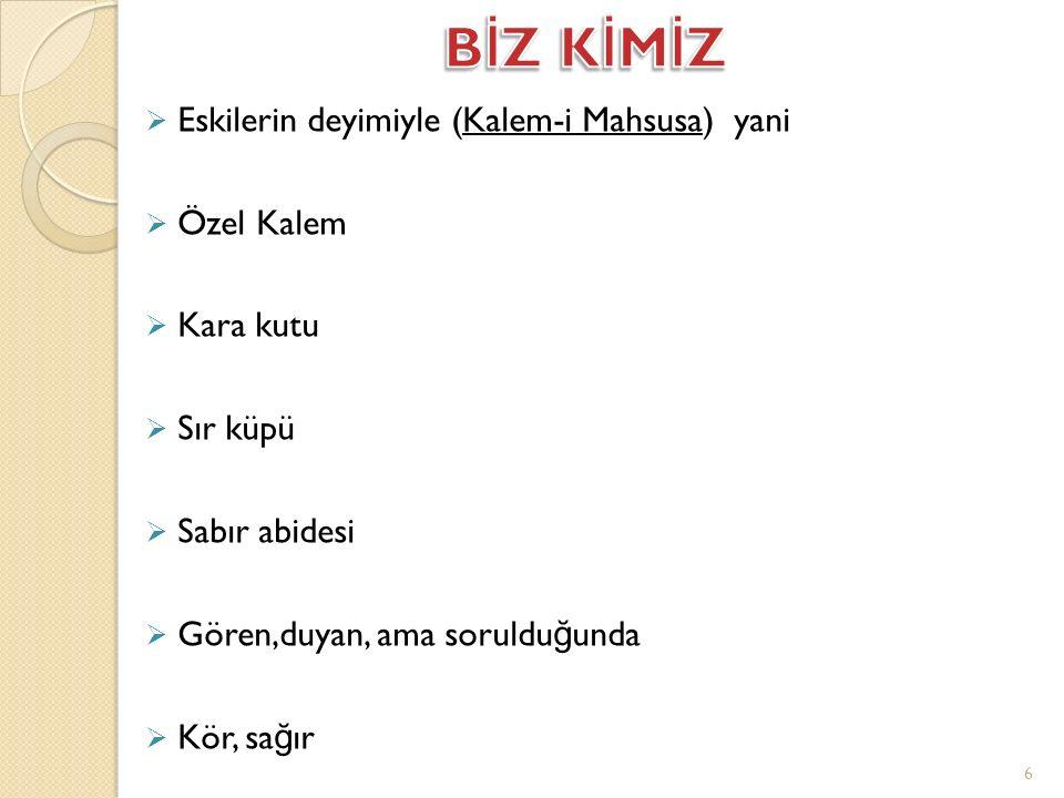 Türk bayra ğ ı bulunan oda, akamdır 37