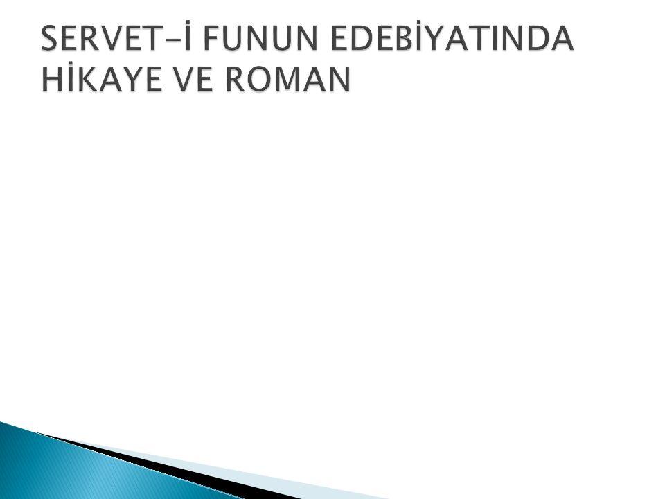  Servet-i Fünun sanatçıları, iyi bir öğrenim görmüş ve yabancı dil öğrenmişler; böyle Batı edebiyatını yakından tanımışlardır. Arapça ve Farsçadan al