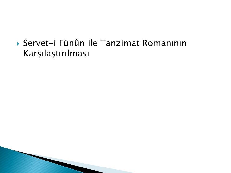  HÜSEYİN RAHMİ GÜRPINAR (1861-1944): Servet-i Fünun romanının gözde olduğu devirde Hüseyin Rahmi, Ahmet Mithat'ın popüler roman çığırını tek başına v