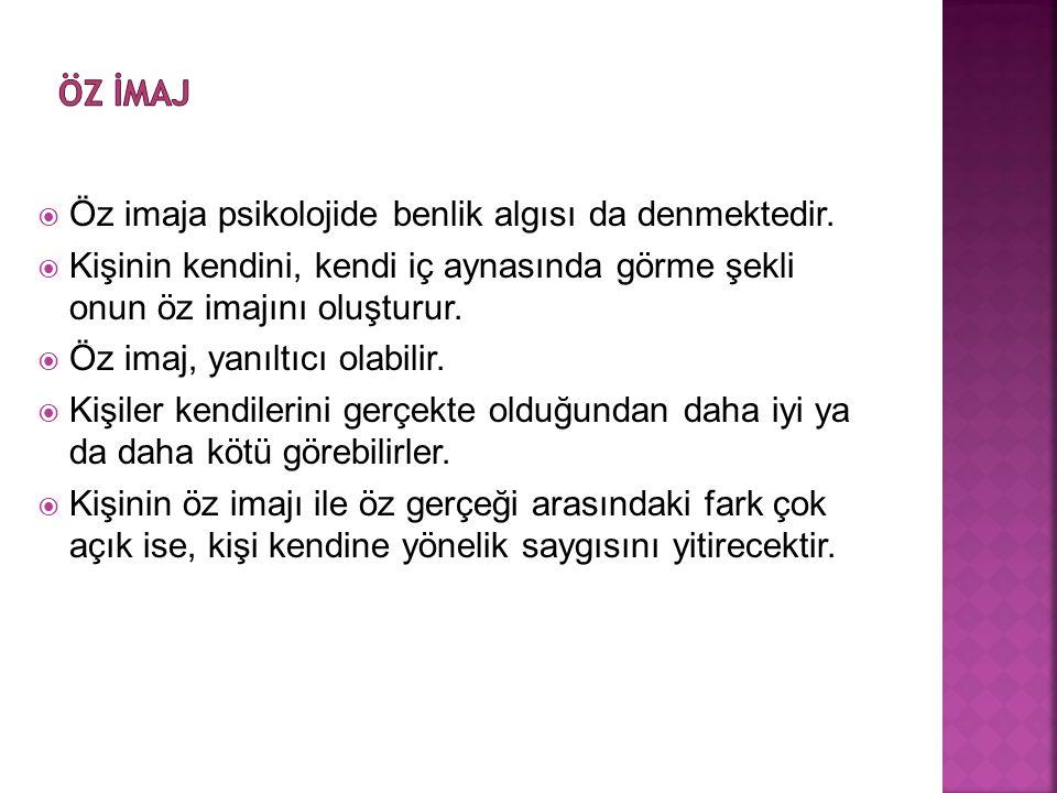 Dr. N. Mert BATU 05323301290 nmertbatu@fifikir.com nmbatu@gmail.com